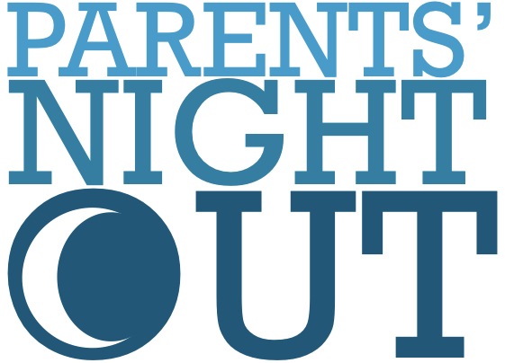Parents Night Out WEB