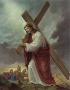 jesus_carrying_cross