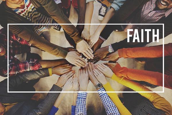 faith-team-hands-600