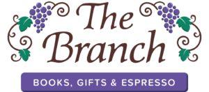 the-branch-logo-v1