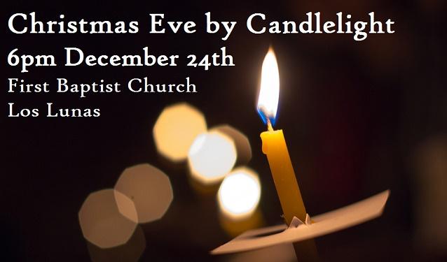 2016-christmas-eve-service-640