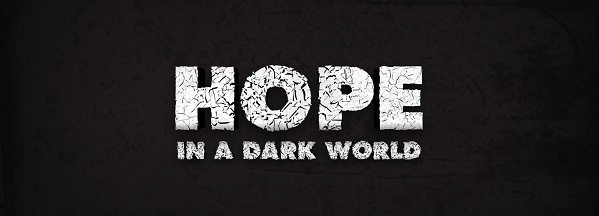 5 ways to hope 2018